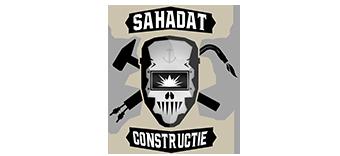 Sahadat Constructie Aluminium botenbouw